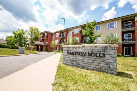 205 - 100 Jamieson Street, Almonte | Image 1