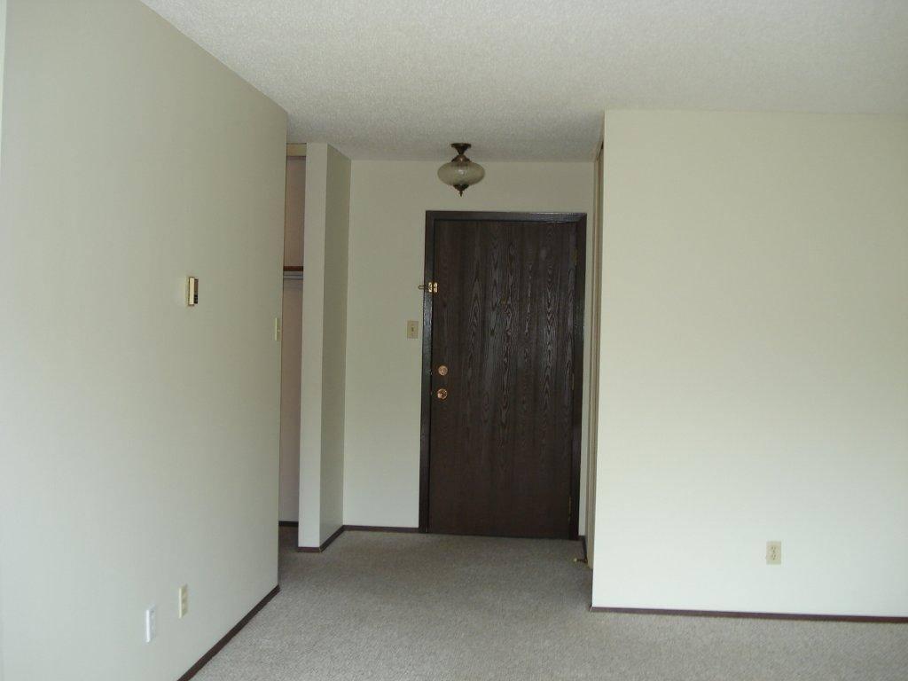 Condo for sale at 10111 160 St Nw Unit 205 Edmonton Alberta - MLS: E4159556
