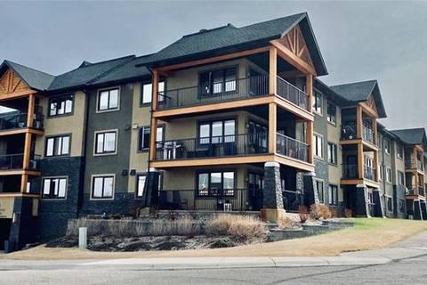 205 - 103 Valley Ridge Manor Northwest, Calgary   Image 1