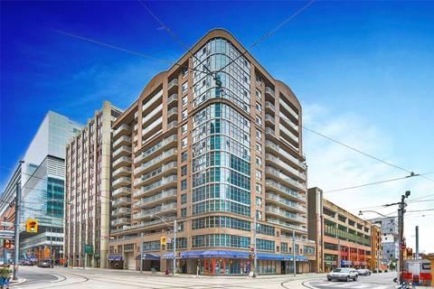 205 - 105 Victoria Street, Toronto | Image 1