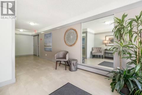 Condo for sale at 1050 Park Blvd Unit 205 Victoria British Columbia - MLS: 412377