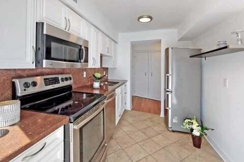 Condo for sale at 1055 Bay St Unit 205 Toronto Ontario - MLS: C4860799