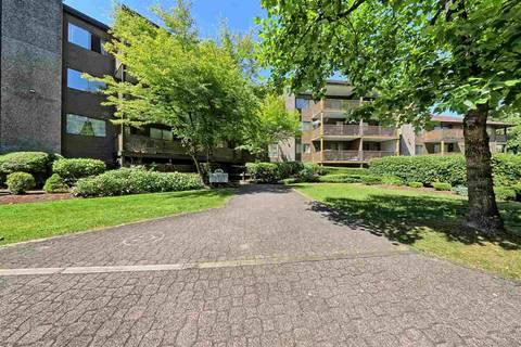 Condo for sale at 10662 151a St Unit 205 Surrey British Columbia - MLS: R2380121