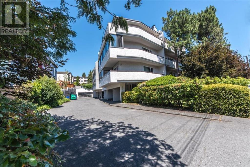 Removed: 205 - 1068 Tolmie Avenue, Victoria, BC - Removed on 2018-08-20 20:33:33