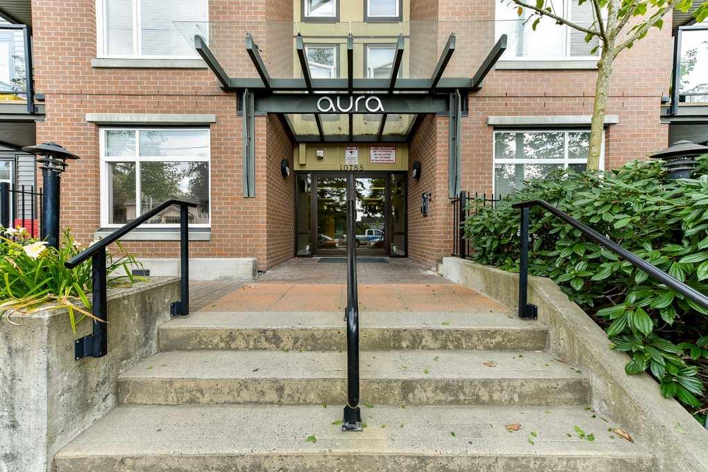 Buliding: 10788 139 Street, Surrey, BC