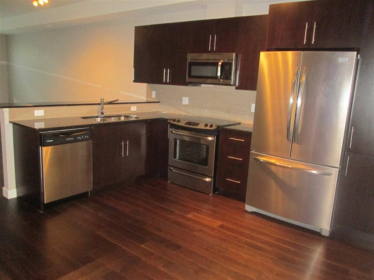 Condo for sale at 10811 72 Ave Nw Unit 205 Edmonton Alberta - MLS: E4178395