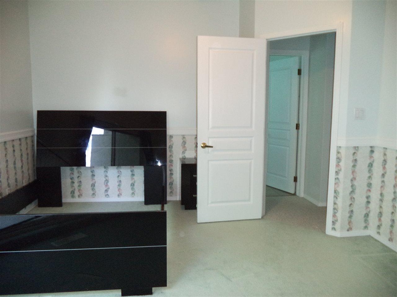 For Sale: 10939 82 Avenue, Edmonton, AB   1 Bed, 1 Bath Condo for $228,000. See 14 photos!