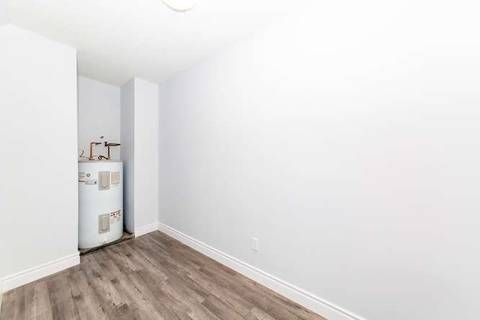 Apartment for rent at 111 Nonquon Rd Unit 205 Oshawa Ontario - MLS: E4418188