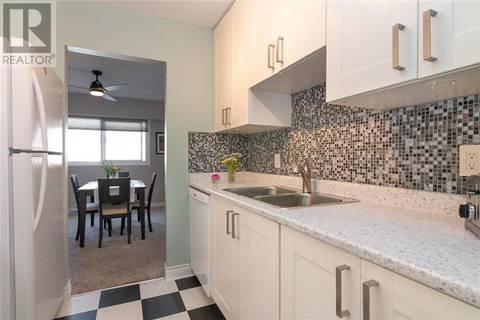 Condo for sale at 1115 Rockland Ave Unit 205 Victoria British Columbia - MLS: 412573