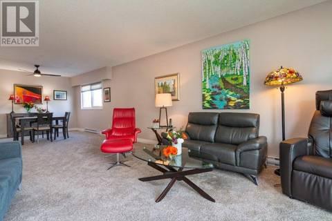 Condo for sale at 1115 Rockland Ave Unit 205 Victoria British Columbia - MLS: 420394