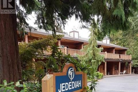 Condo for sale at 1155 Resort Dr Unit 205 Parksville British Columbia - MLS: 445289
