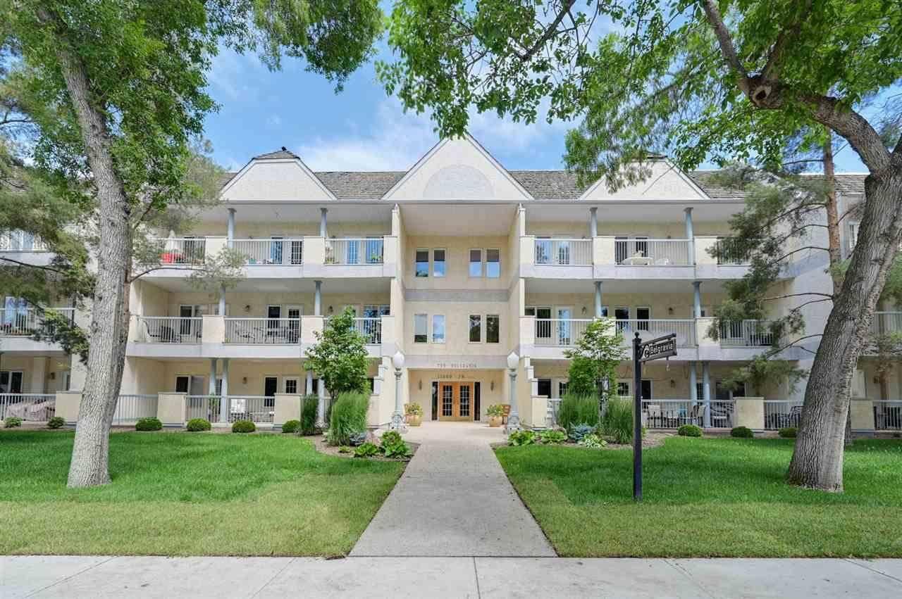 205 - 11660 79 Avenue Nw, Edmonton | Image 1