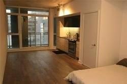 Apartment for rent at 1190 Dundas St Unit 205 Toronto Ontario - MLS: E4698259