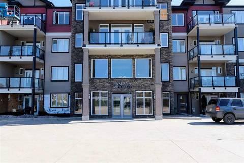 Condo for sale at 12408 15 Ave Sw Unit 205 Edmonton Alberta - MLS: E4149474