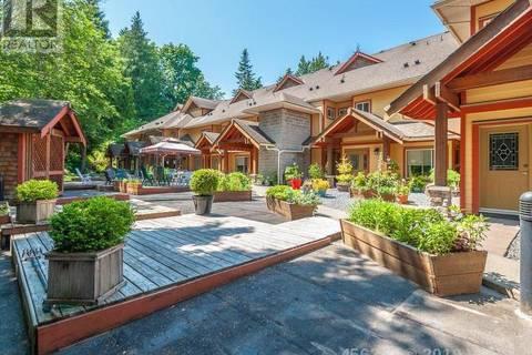 Condo for sale at 1244 4th Ave Unit 205 Ladysmith British Columbia - MLS: 456357