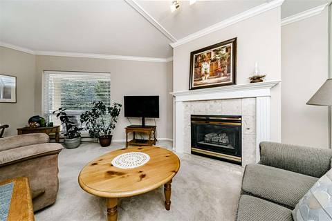 Condo for sale at 1255 Best St Unit 205 White Rock British Columbia - MLS: R2454222