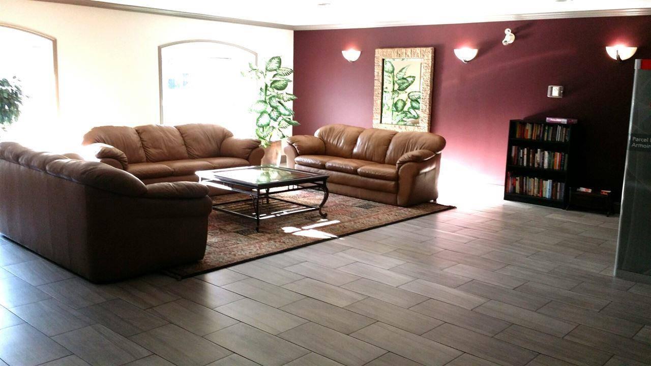 Condo for sale at 13005 140 Ave Nw Unit 205 Edmonton Alberta - MLS: E4173848