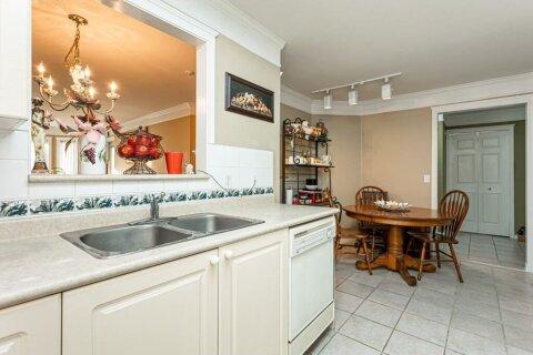 Condo for sale at 13226 104 Ave Unit 205 Surrey British Columbia - MLS: R2511959