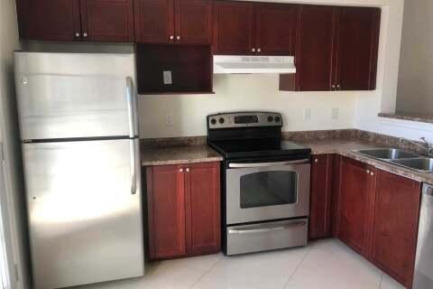 Apartment for rent at 1350 Main St Unit 205 Milton Ontario - MLS: W4811045