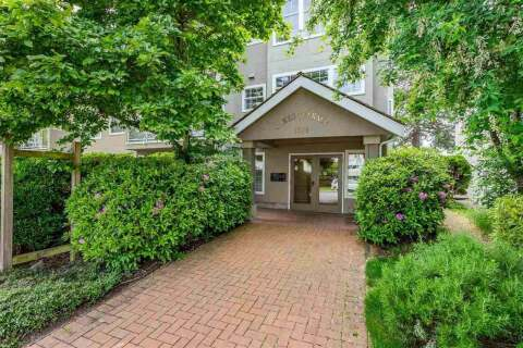 Condo for sale at 1369 George St Unit 205 White Rock British Columbia - MLS: R2458230