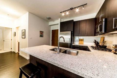 Condo for sale at 139 22nd St W Unit 205 North Vancouver British Columbia - MLS: R2376044