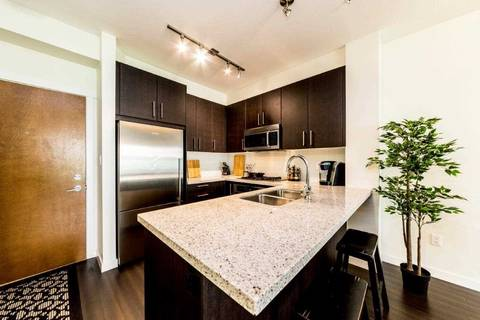 Condo for sale at 139 22nd St W Unit 205 North Vancouver British Columbia - MLS: R2402016