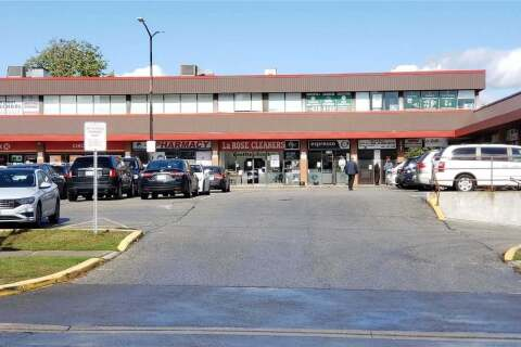 Commercial property for lease at 140 La Rose Ave Apartment 205 Toronto Ontario - MLS: W4810435