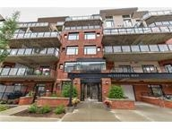 For Sale: 205 - 141 Festival Way, Sherwood Park, AB | 1 Bed, 1 Bath Condo for $238,000. See 15 photos!