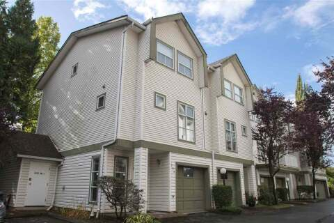 Townhouse for sale at 14188 103a Ave Unit 205 Surrey British Columbia - MLS: R2508799