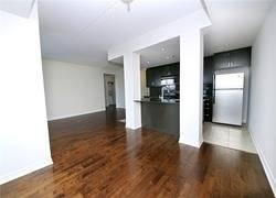Apartment for rent at 1419 Costigan Rd Unit 205 Milton Ontario - MLS: W4669017