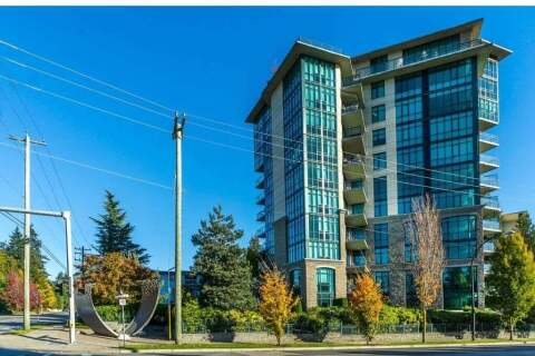 205 - 14824 North Bluff Road, White Rock | Image 1