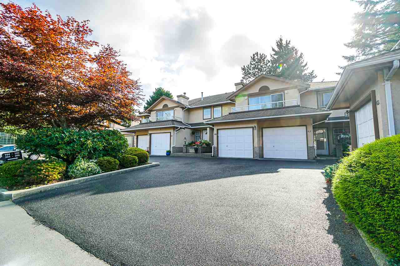 Removed: 205 - 14861 98 Avenue, Surrey, BC - Removed on 2019-08-23 05:24:33