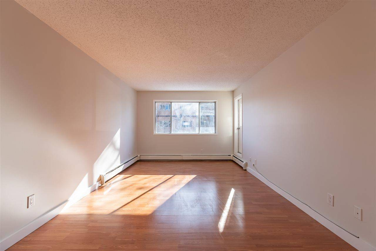 Condo for sale at 14916 26 St Nw Unit 205 Edmonton Alberta - MLS: E4192395