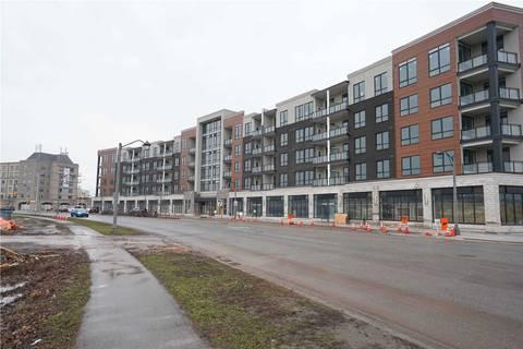 205 - 150 Oak Park Boulevard, Oakville   Image 1