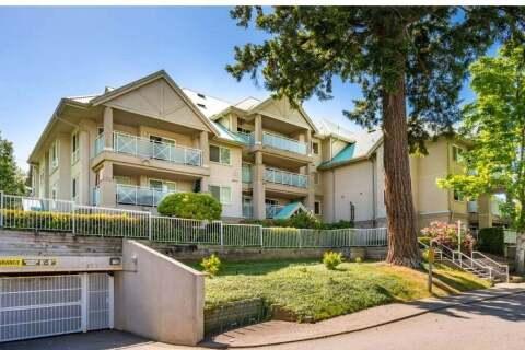 Condo for sale at 15130 29a Ave Unit 205 Surrey British Columbia - MLS: R2456569