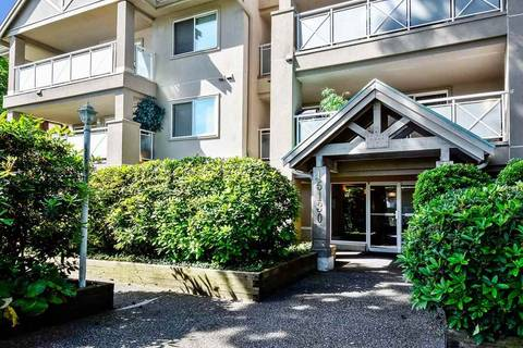 Condo for sale at 15130 29a Ave Unit 205 Surrey British Columbia - MLS: R2428737