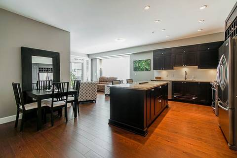 Condo for sale at 15185 36 Ave Unit 205 Surrey British Columbia - MLS: R2353891