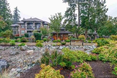 Condo for sale at 15195 36 Ave Unit 205 Surrey British Columbia - MLS: R2464248