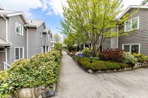 Condo for sale at 1523 Bowser Ave Unit 205 North Vancouver British Columbia - MLS: R2363640