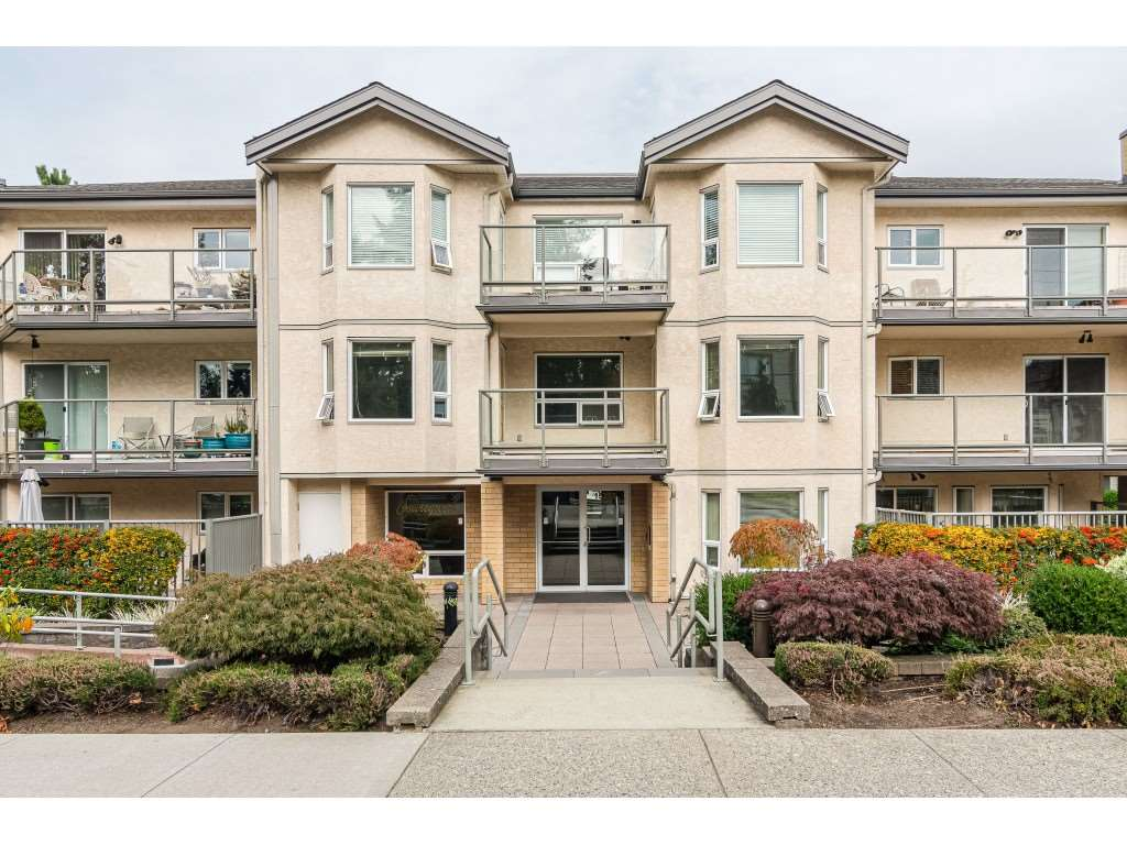 Removed: 205 - 15255 18 Avenue, Surrey, BC - Removed on 2019-11-19 04:21:14