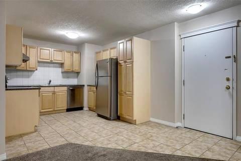 Condo for sale at 1528 11 Ave Southwest Unit 205 Calgary Alberta - MLS: C4270209
