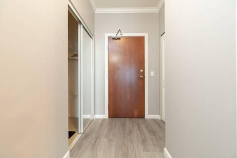 Condo for sale at 15385 101a Ave Unit 205 Surrey British Columbia - MLS: R2435382