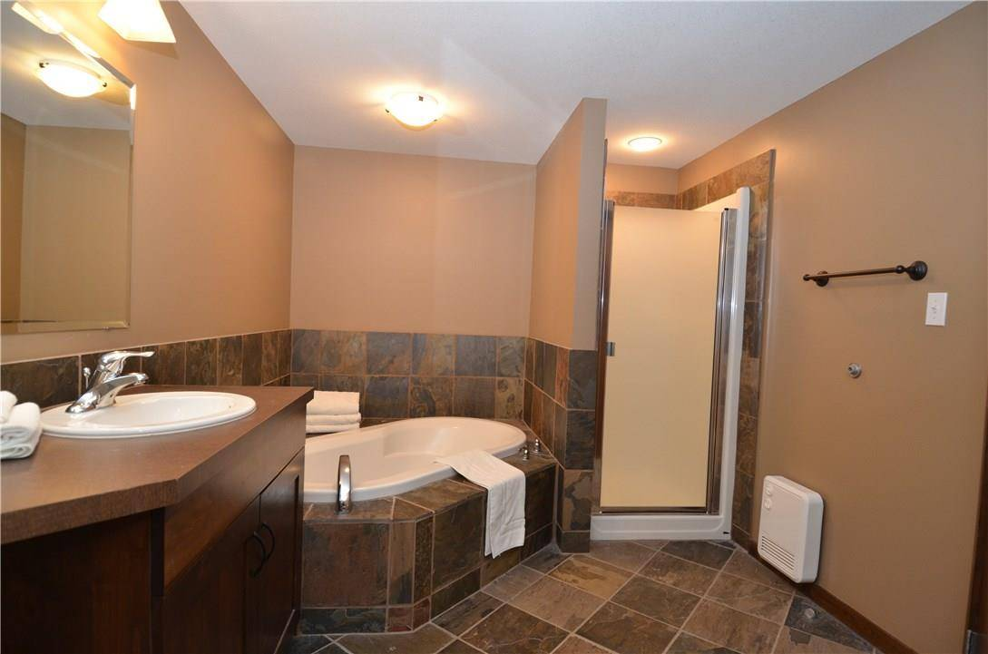 Condo for sale at 1545 Kicking Horse Tr Unit 205 Golden British Columbia - MLS: 2439221
