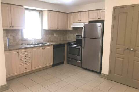 Townhouse for rent at 15565 Yonge St Unit 205 Aurora Ontario - MLS: N4802140