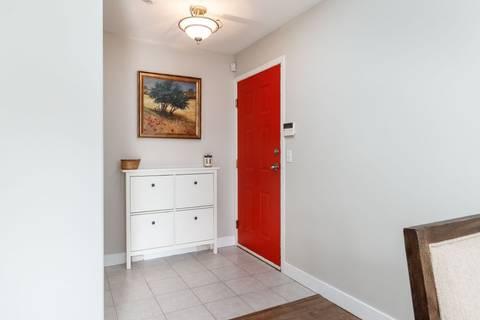 Condo for sale at 1558 Grant Ave Unit 205 Port Coquitlam British Columbia - MLS: R2389611