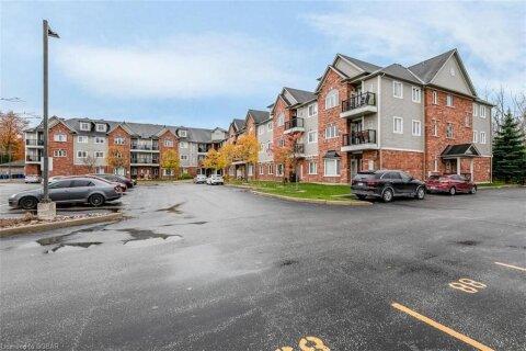 Home for sale at 16 Westbury Rd Unit 205 Wasaga Beach Ontario - MLS: 40036544