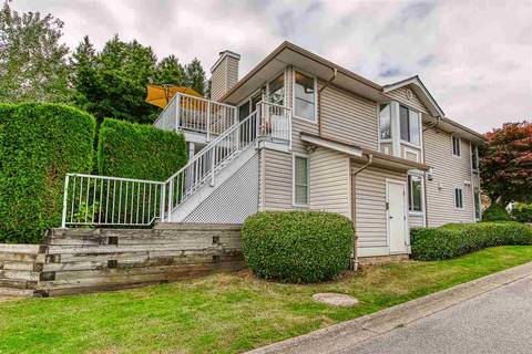 Townhouse for sale at 16071 82 Ave Unit 205 Surrey British Columbia - MLS: R2389185