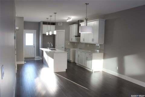 House for sale at 1615 Richardson Rd Unit 205 Saskatoon Saskatchewan - MLS: SK801255