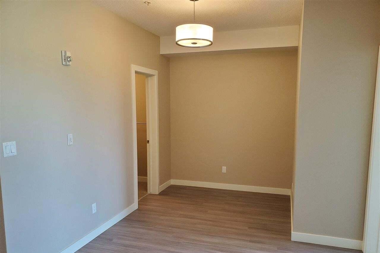 Condo for sale at 17 Columbia Av W Unit 205 Devon Alberta - MLS: E4203975