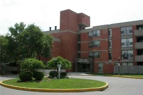 Apartment for rent at 1703 Mccowan Rd Unit 205 Toronto Ontario - MLS: E4780876